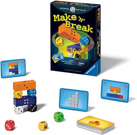 make_n_break