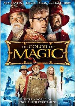 colour-of-magic