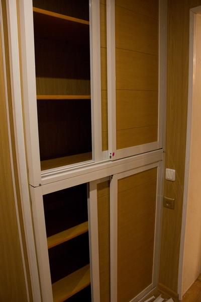 balkon08