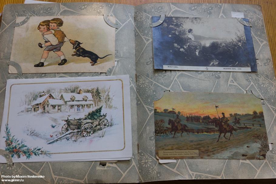 cards100-14