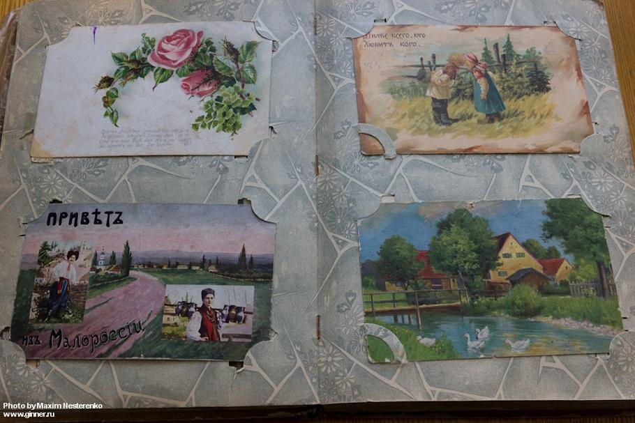 cards100-16
