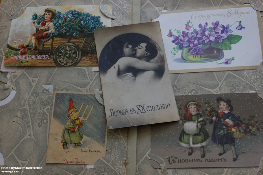 cards100-25