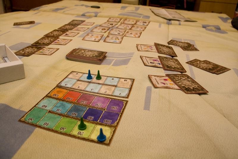 game-zelie-1