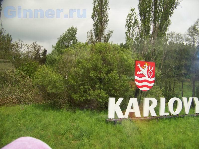 karlovy01