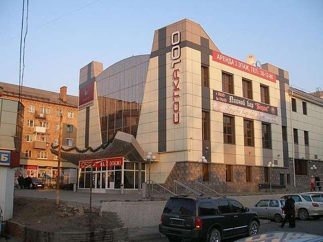 kinoteatr04