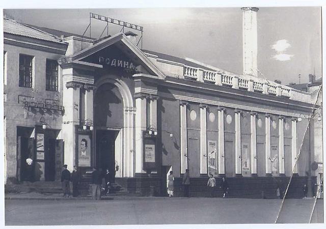 kinoteatr05
