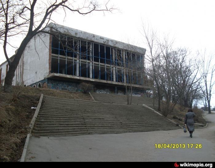 kinoteatr09