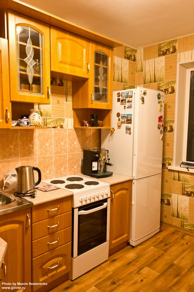 kitchen01