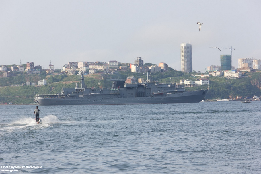 russkih-8347