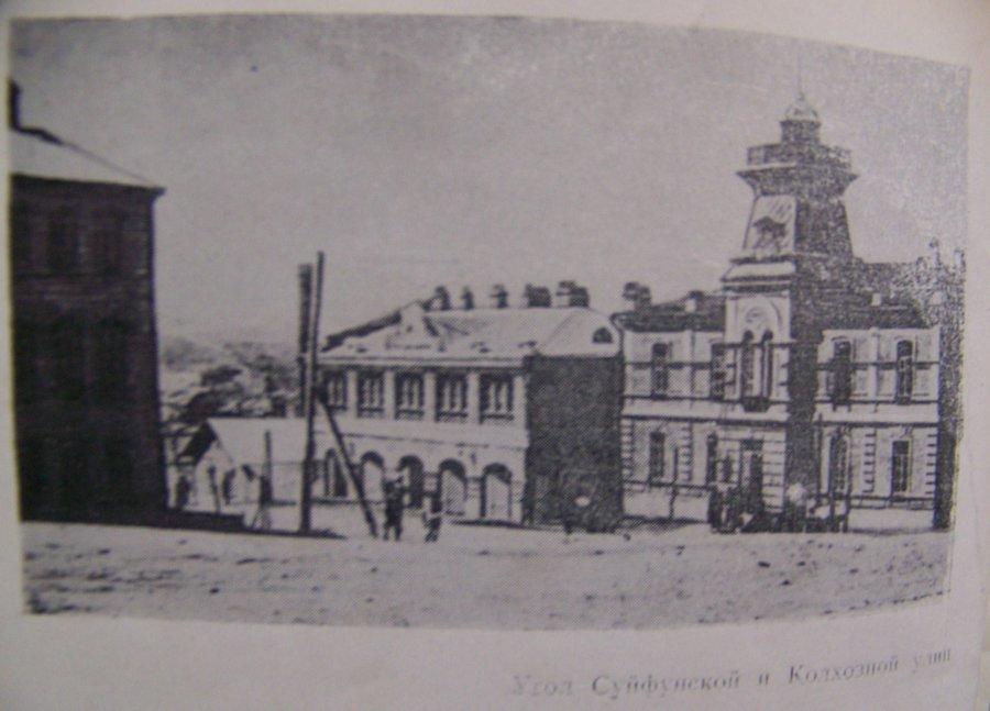 semenovskaya02