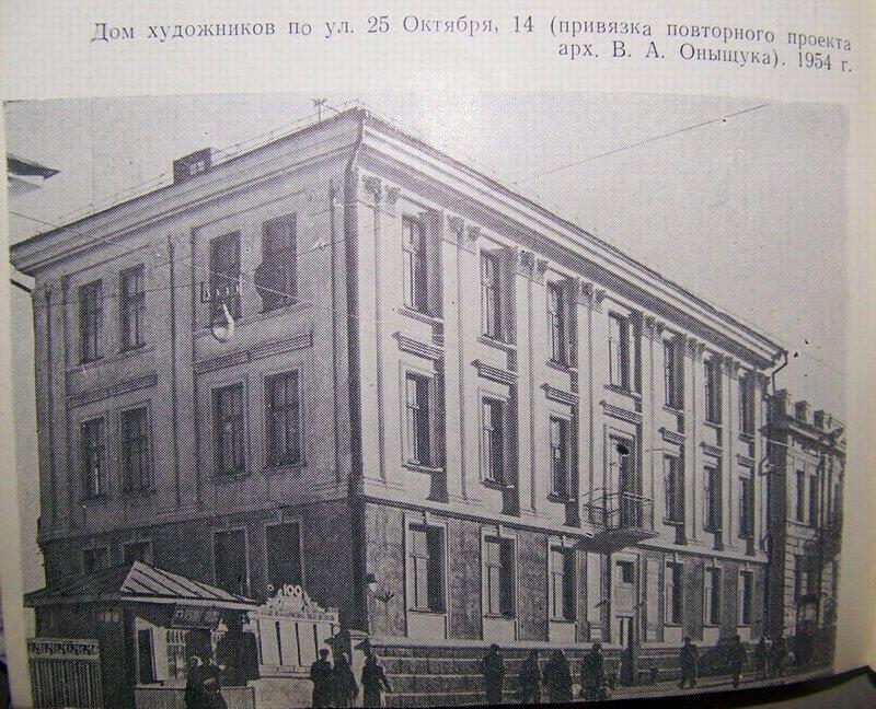 vl-aleut03