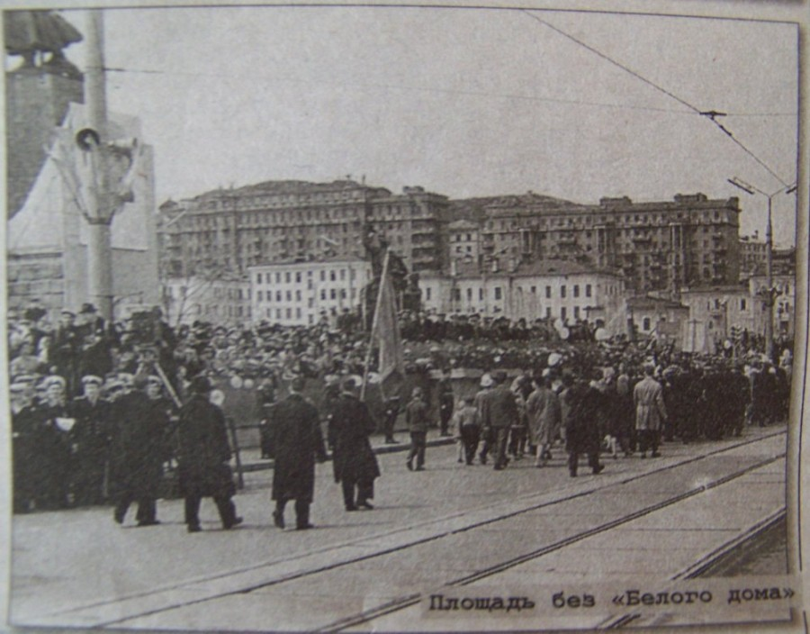 vl-svetlanskaya02