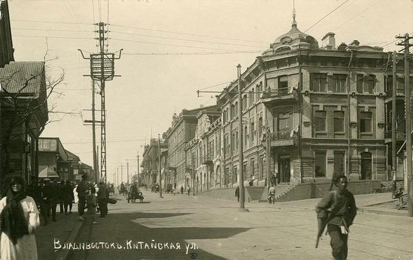 vladivostok_history