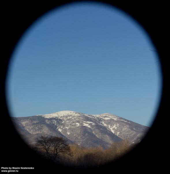 winter-falaza01