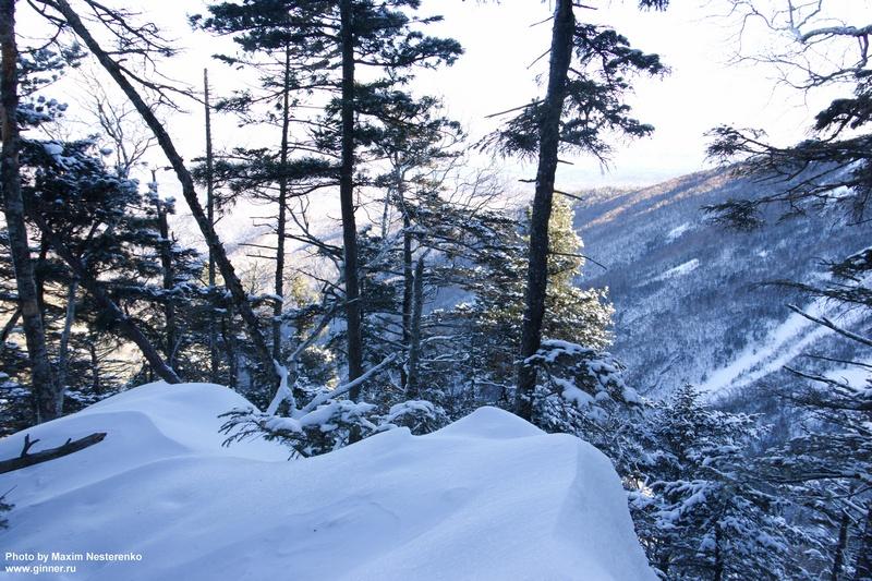 winter-falaza11