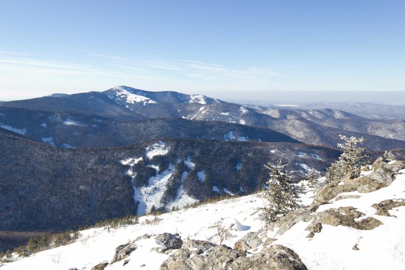 winter-falaza15