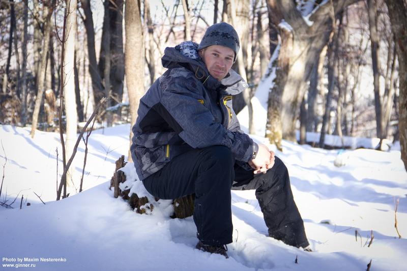 winter-falaza28