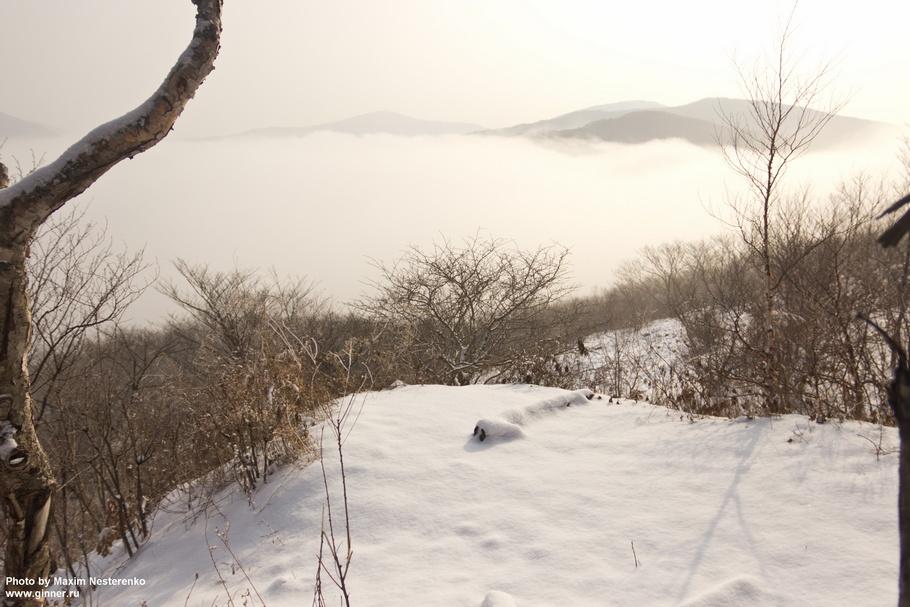 snow3801